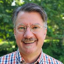 Tom Goodham Headshot.jpg