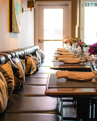 Chapter One Dining Room.jpg