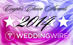 coupleschoice2014
