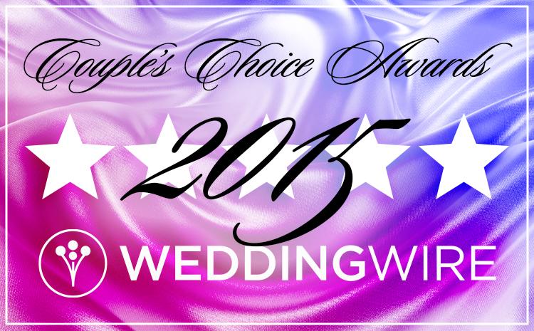coupleschoice2015