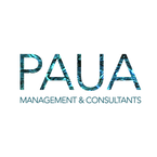 PAUA Management and Consultants