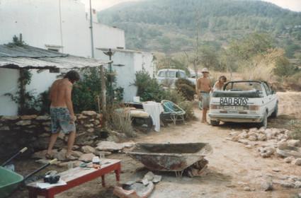 1995 f-1.jpg