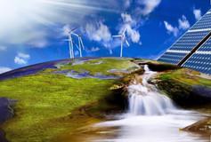 Ibiza_Fenix_Energia_Renovable_01.jpg