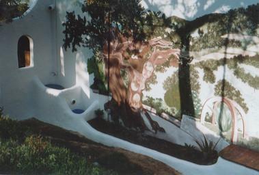 1998 a-1.jpg