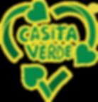 Casita-Verde-Ryellow_Logo.png