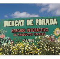 Ibiza_Fenix_Productos_Locales_16.jpg