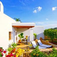 Ibiza_Fenix_Turismo_Responsable_06.jpg