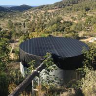 Ibiza_Fenix_Energia_Renovable_04.jpg