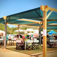 Ibiza_Fenix_Productos_Locales_11.jpg