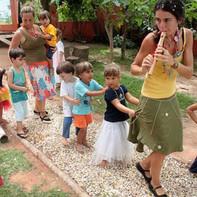 Ibiza_Fenix_Educacion_holistica_08.jpg