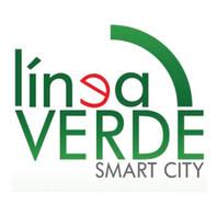Linea_Verde_Ibiza_Fenix.jpg