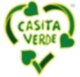 Casita-Verde-Logo-with-TM.png