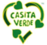 Casita-Verde-Logo-with-TM.png