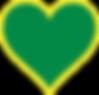 GH_logo_HEART.png