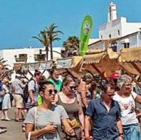 Ibiza_Fenix_Productos_Locales_10.jpg