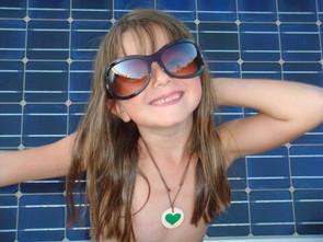 Elisa solar.JPG