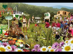 Casita Verde Sunday Collage.JPG