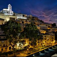 Ibiza_Fenix_Turismo_Responsable_01.jpg