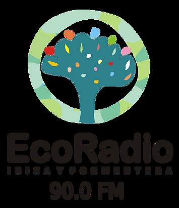 EcoRadio Logo.png
