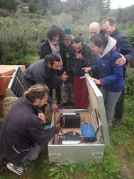 Solar energy system workshop.jpg