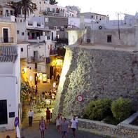 Ibiza_Fenix_Turismo_Responsable_03.jpg