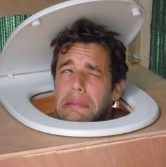 Head in toilet.png