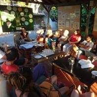 Ibiza_Fenix_Comunicacion_Transparente_05