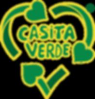 Casita-Verde-R_Logo.png