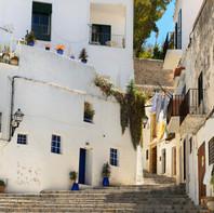 Ibiza_Fenix_Turismo_responsable_02.jpg
