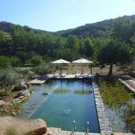 Ibiza_Fenix_Turismo_Responsable_05.jpg