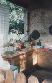 1997 m-1.jpg