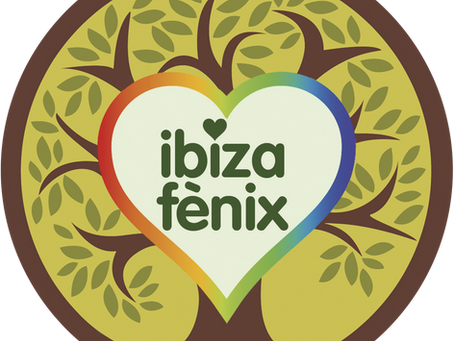 Permaculture and the Magic of Synergy in Ibiza