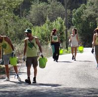Ibiza_Fenix_gestion_de_residuos_02.jpg