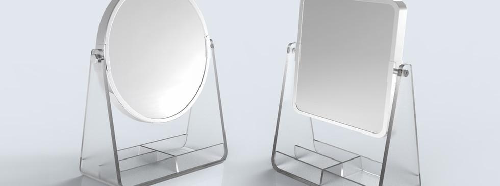 ela acrylic mirror2.7781.jpg