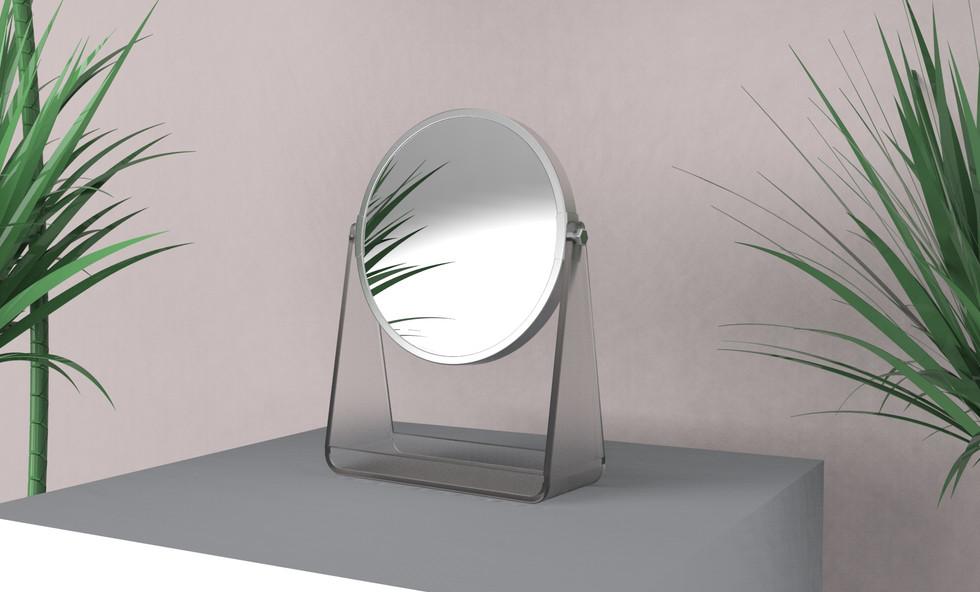 ela acrylic mirror2.1010.jpg