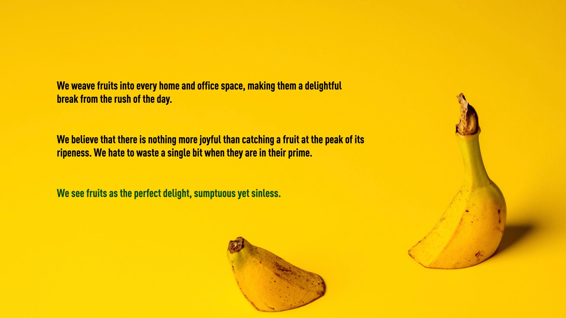 Modern Eating - The Wasteless.004.jpeg