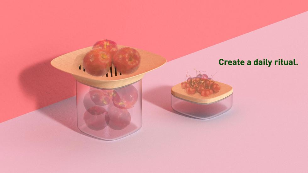 Modern Eating - The Wasteless.011.jpeg