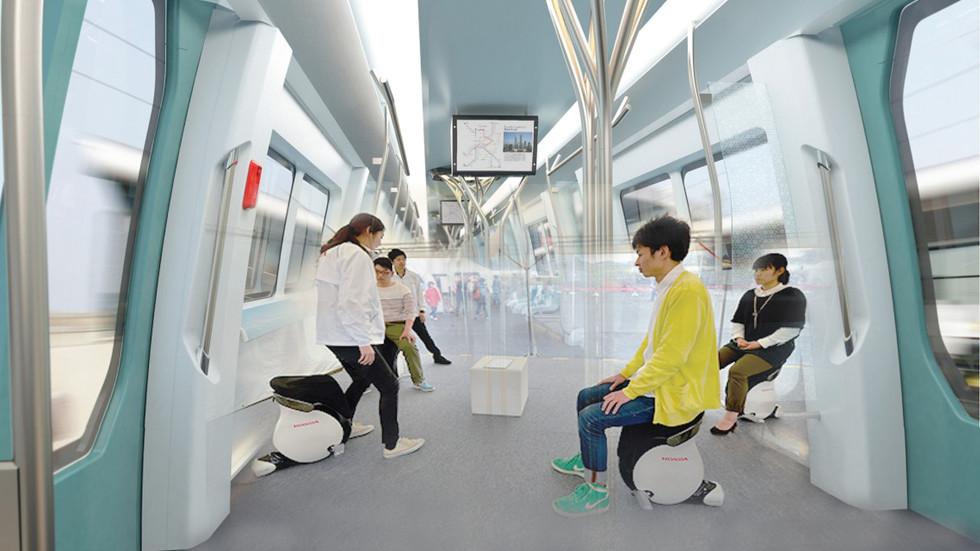 train interior.jpg