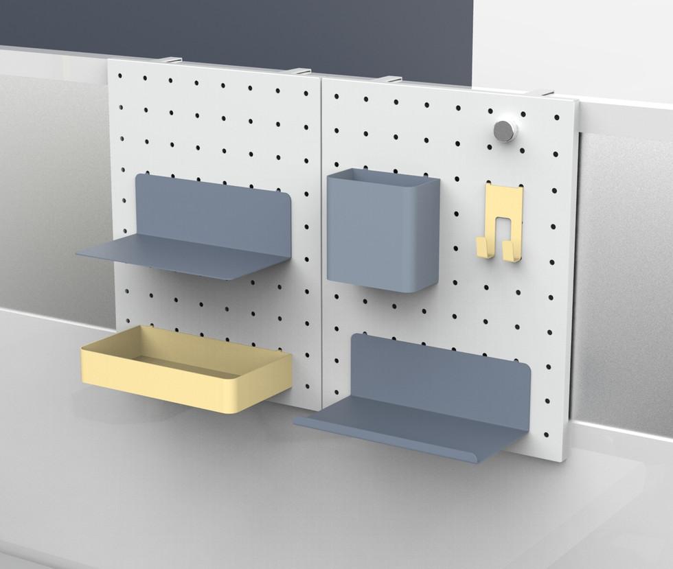 BELLO over partition storage.1016.jpg