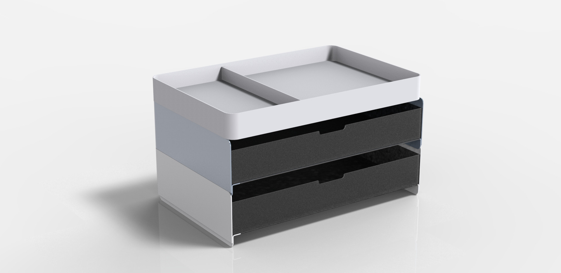 stackable drawer.859.jpg