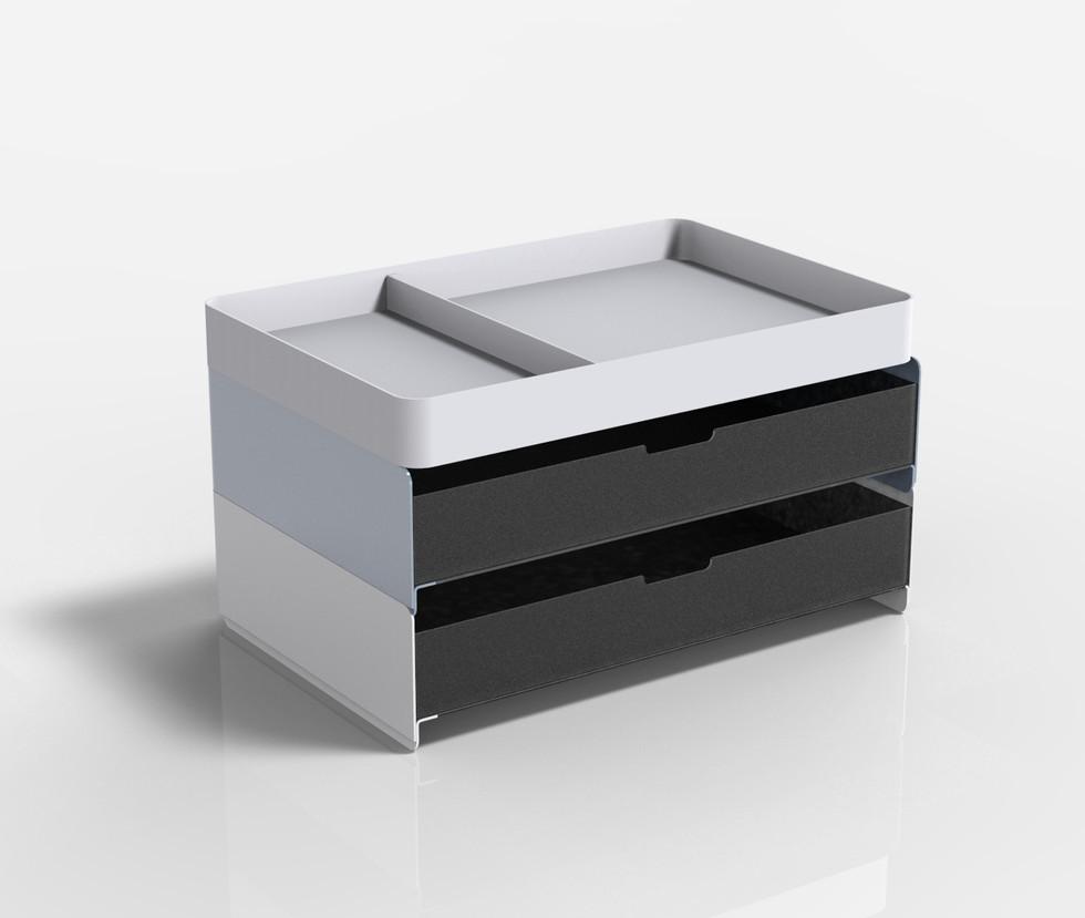 stackable drawer.859.jpg