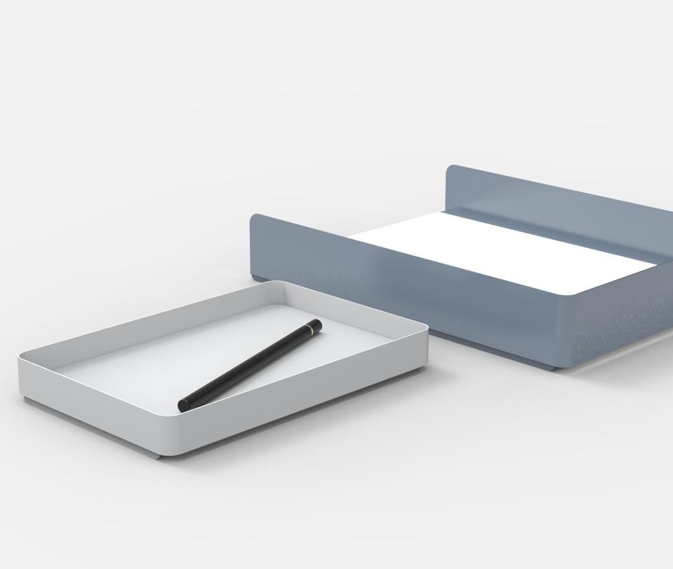 stackable drawer.827.jpg