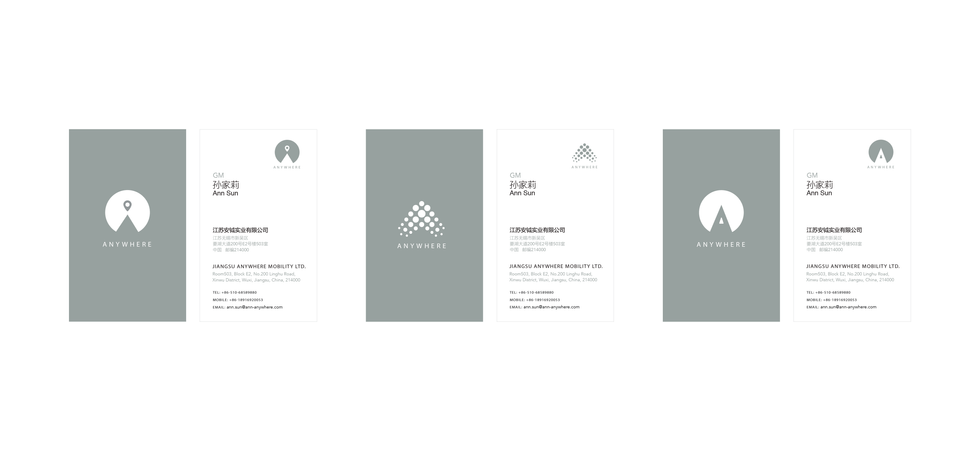 Business Card Design-03.png