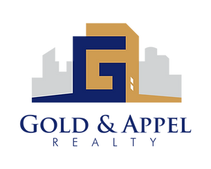 Gold & Appel Realty
