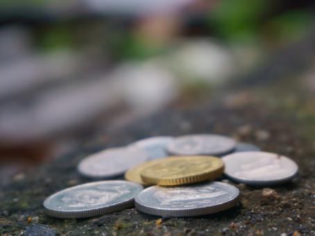 La responsabilità sociale d'impresa e il rischio del greenwashing