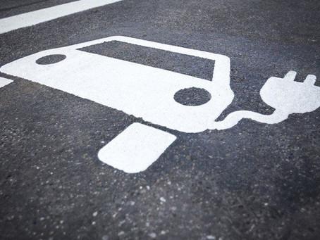 Quanto inquinano realmente le auto elettriche?