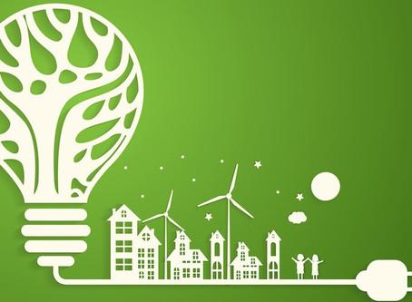 Che cosa si intende per efficienza energetica?