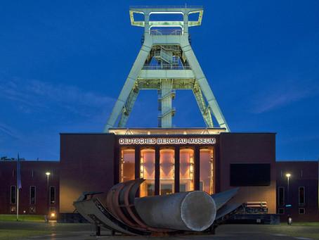 Il caso del bacino della Ruhr: una fabbrica di cultura