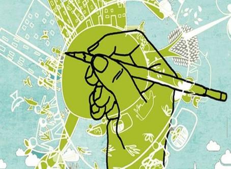 La rigenerazione urbana: di cosa si tratta?