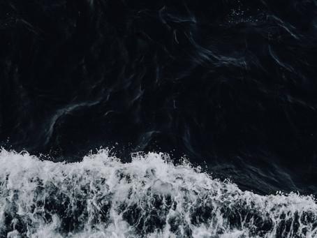 Disastro ecologico in California: 500 mila litri di petrolio in mare